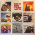 Pink Floyd-Zabriskie Point-OST-NEW LP