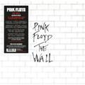 Pink Floyd-The Wall-NEW 2LP Gatefold 180gr
