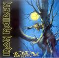 Iron Maiden-Fear Of The Dark-NEW LP GATEFOLD