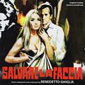 Benedetto Ghiglia-Salvare la faccia/Psychout for Murder-OST-NEW CD