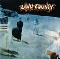 LINN COUNTY-Proud Flesh Soothseer-'68 acid-rock jams psych soul rock-NEW LP