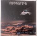 MOTIFFE-Motiffe-'72 UK Obscure Instrumental Progressive-LP