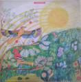 MOURNING PHASE-Mourning Phase '71 UK Underground Folk-NEW LP