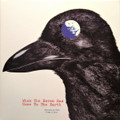 Strawberry Path-When The Raven Has Come To The Earth-'71 Japan Blues Rock-NEW LP