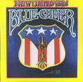 Blue Cheer-New! Improved!-'69 US Blues Rock-NEW LP