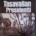 Tasavallan Presidentti-Tasavallan Presidentti-'71 Sweden Prog Rock-NEW LP