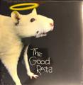 The Good Rats-The Good Rats-'69 US HARD ROCK-NEW LP