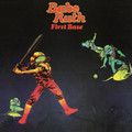 Babe Ruth-First Base-'72 UK Rock-NEW LP 180 gr MOV