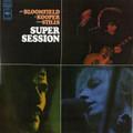 Mike Bloomfield/Al Kooper/Steve Stills-Super Session-'68 Blues Rock-NEW LP 180 gr MOV