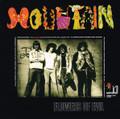 Mountain-Flowers Of Evil-'71 US Hard Rock-NEW LP 180 gr MOV