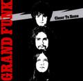 Grand Funk Railroad-Closer To Home-'70 US Hard Rock-NEW LP 180 gr MOV