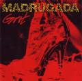 Madrugada-Grit-'90s Norwegian dark,melancholic,blusey rock-NEW LP MOV