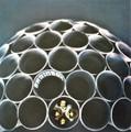 Brainbox-Brainbox-'69 Dutch Prog Rock,Blues Rock-NEW LP MOV