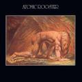 Atomic Rooster-Death Walks Behind You-'70 UK Prog Rock-NEW LP MOV