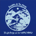 Kevin Ayers and The Whole World-Shooting At The Moon-'70 UK Psych-NEW LP MOV