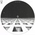 Blue Oyster Cult-Blue Öyster Cult-'72 US Hard Rock-NEW LP MOV