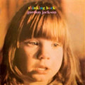 """Gordon Jackson-Thinking Back-'69 UK Jazz-Rock-NEW LP+7"""""""