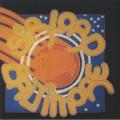 Sir Lord Baltimore-Sir Lord Baltimore-'71 US Hard Rock-NEW LP