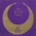 The Woods Band-The Woods Band-'71 UK Folk Rock-NEW LP