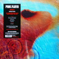 Pink Floyd-Meddle-NEW LP 180gr