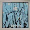 The Seventh Dawn-Sunrise-'70s US Folk-NEW LP