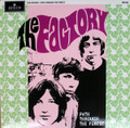 The Factory-Path Through The Forest-'60s UK Freakbeat-NEW LP