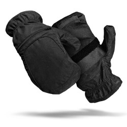 Sun Mountain Cart Mitt