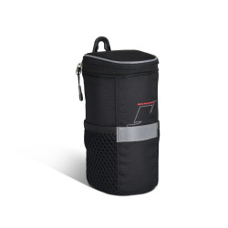 Sun Mountain Cooler Tube