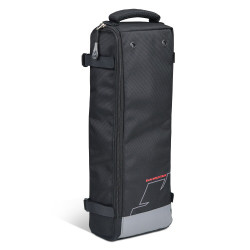 Sun Mountain Micro-Cart Cooler Pouch