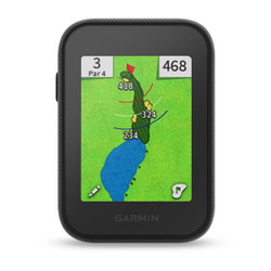 Garmin Approach® G30 Handheld GPS