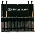 Easton Hanging Team Bat Bag