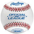 Rawlings RNF Baseball