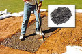 Pro's Choice Easy Mound Packing Clay