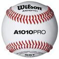 Wilson A1010BPROSST Baseball