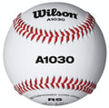 Wilson A1030B Baseball