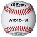 Wilson A1010BHS1SST Baseball