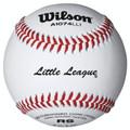 Wilson A1074BLL1 Baseball