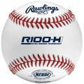 Rawlings R100-H1 Baseball
