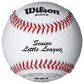 Wilson A1072BSST Baseball