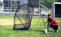 Jugs A0060 Small-Ball Pitching Machine Package