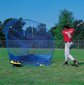 Jugs A0150 Toss Packages Baseball