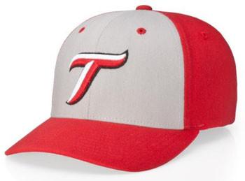 44815aff8ed3b Richardson 185 Baseball Cap - Sportsman s