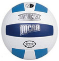 Tachikara NJCAA Licensed Volleyball