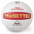 Tachikara TB-18 The Setter Volleyball