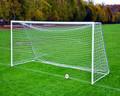 Jaypro NOVA Classic Round Goal