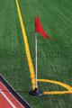 Kwik Goal Premier Corner Flags