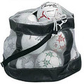 Sportsman'S Soccer Ball Bag