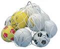 Sportsman'S Ball Bag