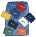Sportsman'S Mesh Equipment Bag