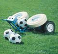 Jugs M1800 Soccer Machine